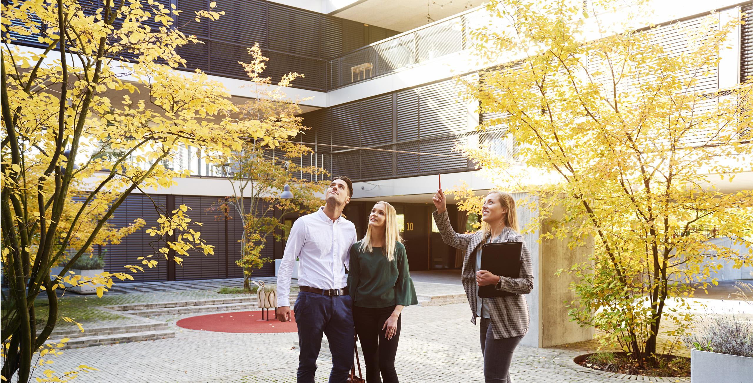 srcset=https://www.dr-meyer.ch/wp-content/uploads/2020/12/02-Dr.Meyer-Immobilien-Wohnung-mieten-08.jpg